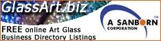 GlassArt.biz - Online Art Glass Business Directory